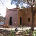 Azawad M´hamid