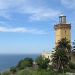 Tanger Cap Spartel