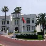 Tanger Forbes