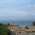Tanger Kasbah
