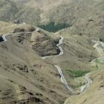 Tizi-n-Tichka-Pass