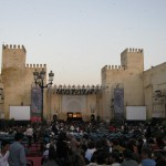 FES Musikfestival 2013