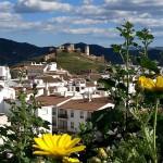 Alora Andalucia